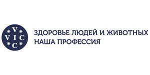 """ООО """"НПФ ВИК"""""""