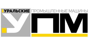 """ООО """"УралПромМаш"""""""
