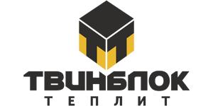 "ООО ""ПСО ""Теплит"""