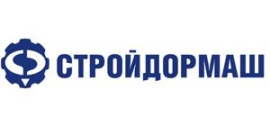"АО ""СТРОЙДОРМАШ"""