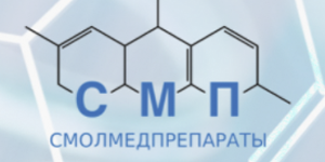 """ООО """"СМП"""""""