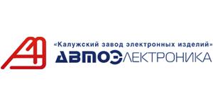 """ОАО """"Автоэлектроника"""""""