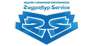 """ООО """"ГИДРОБУР-СЕРВИС"""""""