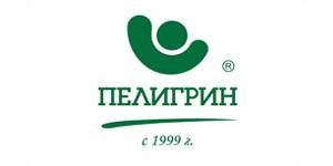 """ООО """"САНТЕДОМ"""""""