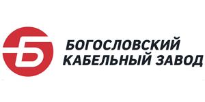 """ООО """"БКЗ"""""""