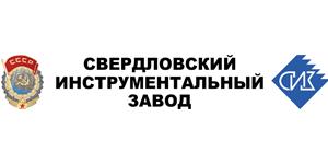 """АО """"СИЗ"""""""