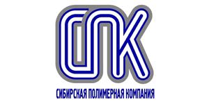 """ООО """"СПК"""""""