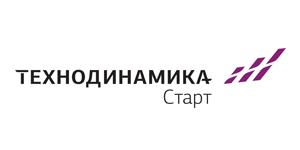 """АО """"НПП """"СТАРТ"""" ИМ.А.И.ЯСКИНА"""""""